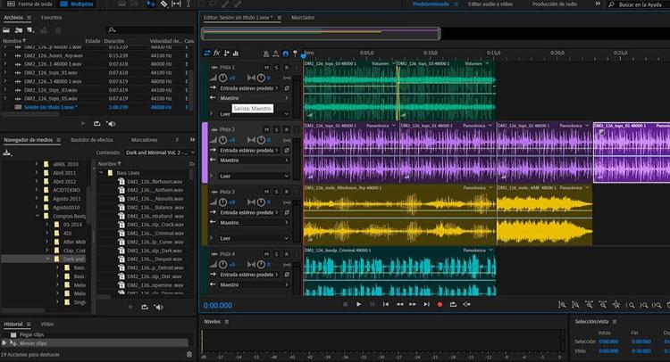 Adobe Auditoin (ဢေႊတူဝ်ႊပီႊ ဢေႃႊတိတ်ႊၶျႅၼ်ႊ)
